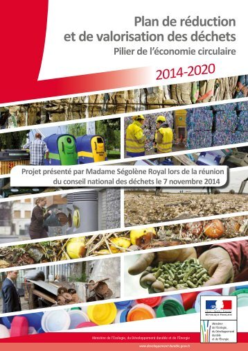 Plan-dechets-2015-2020-webssTBLO