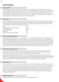 material - Seite 3