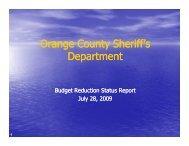 here - OC Public Libraries - Orange County