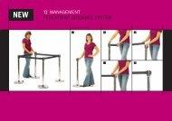 Queue Management Barrier System - Redcliffe