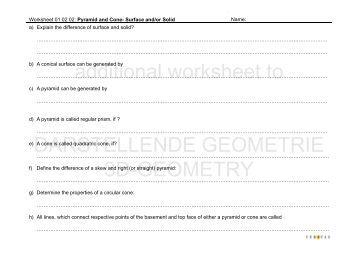 parabola vertex axis of symmetry worksheet p7 mrart wikispaces com ...