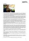 Download Presseheft Nacht vor Augen - Ausnahme|Zustand - Seite 5