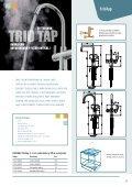 la ficha - Thermex - Page 2
