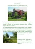 22.Juni 2014 im Maison des Corbeaux CH-1589 Chabrey ... - Cholere - Seite 5