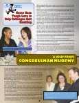 The Newsletter For Waterbury Hospital Employees - Page 3