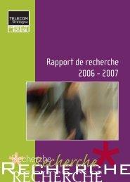 Mise en page 1 - Télécom Bretagne