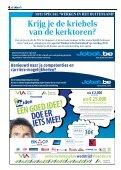 Antwerpen & Limburg - Jobat - Page 4