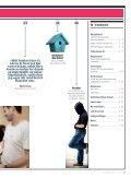 Læs som PDF - Folkeskolen - Page 5
