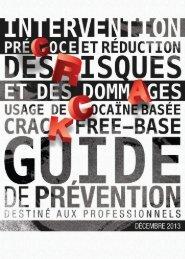 Reduction_des_risques_cocaine_basee_Guide_professionnels_2013