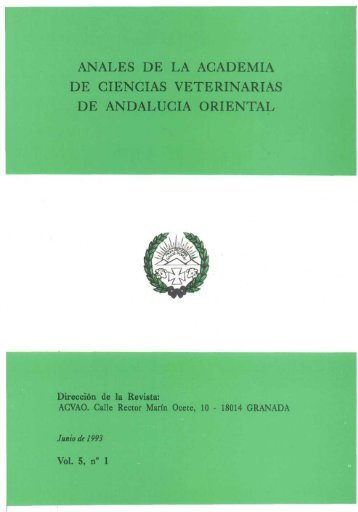 Volumen completo en pdf (2.529 Kb) - Instituto de Academias de ...