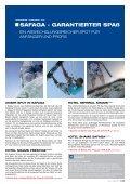 THE OCEAN AMB ASSADORS 2011 - Club Mistral - Seite 5