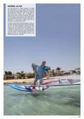 THE OCEAN AMB ASSADORS 2011 - Club Mistral - Seite 7