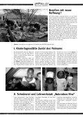 INFO 2002/03 - Futuro Si - Page 2