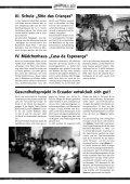 INFO 2002/03 - Futuro Si - Page 3