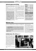 INFO 2002/03 - Futuro Si - Page 5