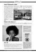 INFO 2002/03 - Futuro Si - Page 6