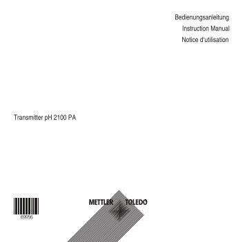 transmitter ph 2100 pa bedienungsanleitung mettler toledo?quality\=85 mettler toledo wiring diagram miele wiring diagram \u2022 edmiracle co mettler toledo panther wiring diagram at readyjetset.co