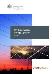 2014-australian-energy-statistics