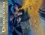 Dungeon Magazine 171.pdf - Lski.org