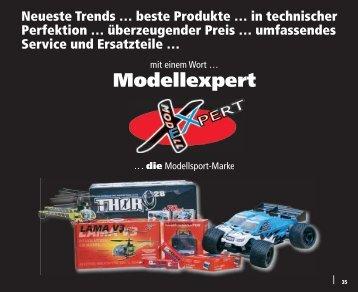 BB MG BB MG BB MG BB - Modellsport Schweighofer