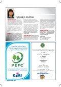 Vuoden 2012 Metsoleijona ladattavissa pdf-tiedostona (n. 16 Mt) - Page 2