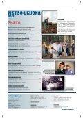 Vuoden 2012 Metsoleijona ladattavissa pdf-tiedostona (n. 16 Mt) - Page 3