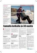 Vuoden 2012 Metsoleijona ladattavissa pdf-tiedostona (n. 16 Mt) - Page 5