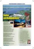 Vuoden 2012 Metsoleijona ladattavissa pdf-tiedostona (n. 16 Mt) - Page 6