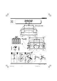 http://www.nissan.edc/apps/nocs/Manuals/Installation/KE511-99901.pdf