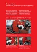 Giga-3 Prospekt - Hoval - Seite 2