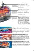 Giga-3 Prospekt - Hoval - Seite 5
