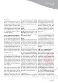 Rosen - Wyss - Seite 7