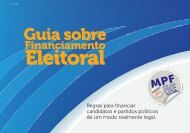 guia_financiamento_online