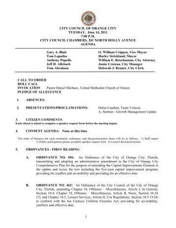 Fresno Ca City Council Agenda