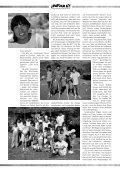 INFO 2010/11 - Futuro Si - Page 2