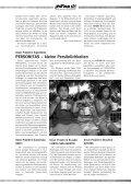 INFO 2010/11 - Futuro Si - Page 3