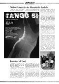 INFO 2010/11 - Futuro Si - Page 5