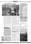 INFO 2010/11 - Futuro Si - Page 6