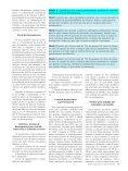 As inúmeras modificações que estão sendo feitas ... - Biotecnologia - Page 2