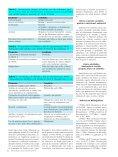 As inúmeras modificações que estão sendo feitas ... - Biotecnologia - Page 3