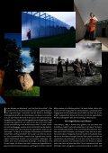 Veranstaltungskalender - Der Neusser - Seite 5