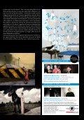 Veranstaltungskalender - Der Neusser - Seite 7