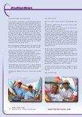 Brushless-Motors - Seite 2