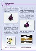 Brushless-Motors - Seite 4