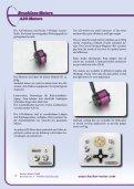 Brushless-Motors - Seite 6