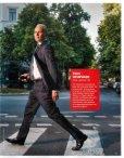 Verteidigung unter Vollgas - Rechtsanwalt Uwe Lenhart - Seite 2