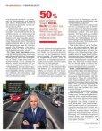 Verteidigung unter Vollgas - Rechtsanwalt Uwe Lenhart - Seite 3