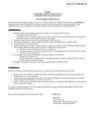 Order No. 10-00-2012-24 Phil Cruz - Wyoming BLM