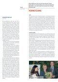 Mountain Wilderness Rapport d'activités 2010 - Seite 5