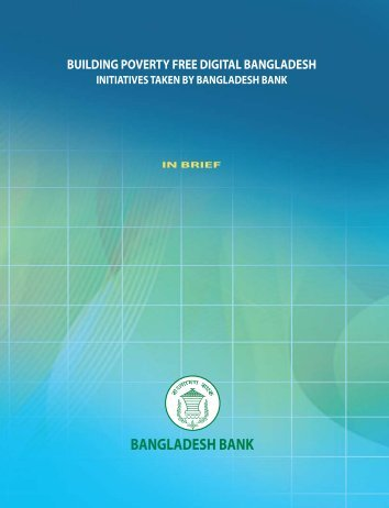 download - Bangladesh Bank